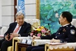 Secretary-General Visits Training Center for Peacekeepers in China 3.7424445