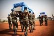 MINUSMA Honours Fallen Peacekeepers 1.0