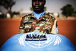 MINUSMA Honours Fallen Peacekeepers 4.6372375