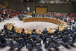 Security Council Fails to Adopt Draft Resolutions on Syria 1.2532004