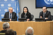 Press Briefing on CTED's Latest Trends Report 3.1904724