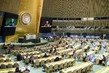 General Assembly Meets to Discuss Global Road Safety 0.024906332