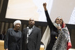 Special Memorial Service to Honour Winnie Madikizela-Mandela 4.257848
