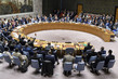 Security Council Fails to Adopt Draft Resolution on Syria 0.106099986