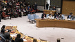 Security Council Meets on Women, Peace and Security 4.0158644