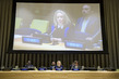General Assembly Working Group Discusses Selection of Secretary-General, UN Executive Heads 3.2289371