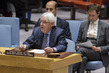 Security Council Considers Situation in Yemen 4.016464