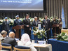 Annual Memorial Service Honours Staff Who Died Serving the United Nations 4.2585125