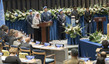 Annual Memorial Service Honours Staff Who Died Serving the United Nations 1.0
