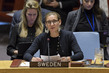 Security Council Considers Final Report on UN Mission in Liberia 1.0