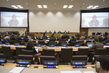 Disarmament Commission, Committee of the whole, 374th plenary meeting.