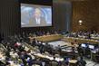 ECOSOC Forum on Financing for Development 8.841068