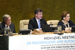 General Assembly Meets on Peacebuilding and Sustaining Peace 1.0