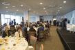 Breakfast Meeting on Gender Equality 4.2585125
