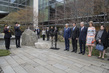 Solemn Ceremony in Commemoration of the Fallen in World War I 4.2585125