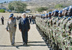 Secretary-General Visits UNTAG Military Headquarters in Namibia 14.340475
