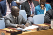 Security Council Meets on Peacebuilding and Sustaining Peace 1.0