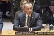 Special Coordinator for Middle East Peace Process Addresses Security Council 1.0