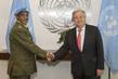 Secretary-General Meets Head of UNISFA 2.8465152