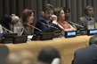 Informal Dialogue on Election of Incoming General Assembly President 3.2306228