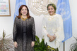 Deputy Secretary-General Meets Foreign Minister of Ecuador 7.210188