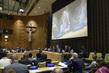 Thirteenth Session of UN Forum on Forests 4.617563