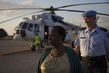 Assistant-Secretary-General for Peacekeeping Operations Visits Haiti 5.71593