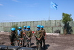 Peacekeepers Provide Assistance in Akabo, South Sudan 3.5569894