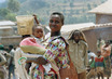 United Nations Assistance Mission for Rwanda (UNAMIR) 5.1315985