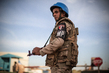 Egyptian Peacekeepers Serving with MINUSMA 4.773691