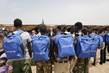 Release of Former Child Soldiers in South Sudan 4.4695425