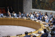 Security Council Discusses Protection of Civilians in Armed Conflict 4.00294