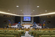 Security Council Considers Situation in Middle East, Including Palestinian Question 4.00294