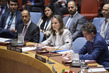 Security Council Considers Protection of Civilians in Armed Conflict 1.0