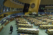 90th Plenary Meeting of General Assembly 1.0
