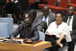 Security Council Considers Situation in Burundi 1.0