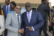 South Sudan signs MoU with UNAIDS on Reproductive Health Rights 3.5584693