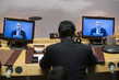 Security Council Meets on Threats to International Peace and Security 0.53276944