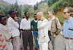 United Nations Assistance Mission for Rwanda (UNAMIR) 5.0245776