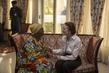 Secretary-General Visits Mali 3.7560573