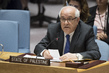 Security Council Meets on Threats to International Peace and Security 0.6088793