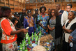 MONUSCO Conduct and Discipline Section Inaugurates Projects in DRC 4.5217447