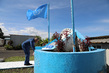MONUSCO Commemorates International Day of Peacekeepers 4.5217447