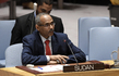 Security Council Considers Situation in Sudan and South Sudan 2.8502333