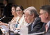 Eleventh Session of Conference of States Parties to Convention on Rights of Persons with Disabilities 4.6174