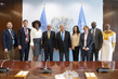 Group Photo Following Adoption of GA Resolution on Repositioning of the UN Development System 2.8502154