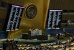 General Assembly Adopts Resolution on Withdrawal of Russian Forces from Moldova 1.0