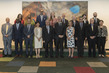 Secretary-General Meets Advisory Board on Disarmament 10.55929