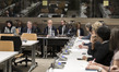 Ambassador-level Meeting of the Group of Friends on the Responsibility to Protect 4.6214213