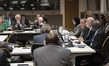 Ambassador-level Meeting of the Group of Friends on the Responsibility to Protect 4.6219473